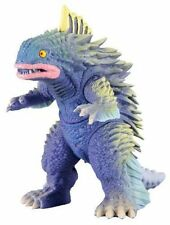 Bandai Ultraman Ultra Monster Series King Gesura SOFT VINYL Action Figure