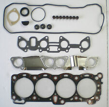HEAD GASKET SET ISUZU TROOPER AMIGO RODEO PICK UP 2.6 4ZE1 1988-95 VRS