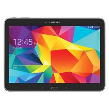 Samsung Galaxy Tab 4 SM-T537V 16GB, Wi-Fi   4G (Verizon), 10.1in - Black