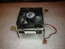 Dissipatore + ventola Packard Bell 6953220200 Imedia 1308 LGA775 Pentium 4