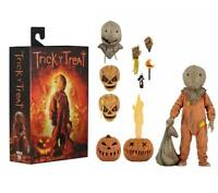 "Trick R Treat Sam Ultimate 5"" Action Figure 23"
