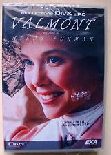 VALMONT [divx, 140', 1989]