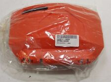 """Black and Decker 243611-00SV Spring Door Red For MM275 18"""" Electric Mulch Mower"""