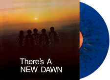 "The New Dawn - ""There's a New Dawn"" Limited Edition"