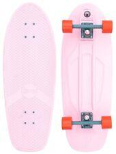 Penny High Line Surf Skate Skateboard Complete Cactus Wanderlust