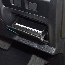INNER STORAGE BOX BIN CASE FIT FOR SUBARU XV CROSSTREK FORESTER OUTBACK LEGACY