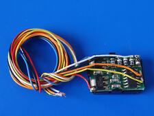 MÄRKLIN - 6082 - 1 decoder c 82 / OVP - DIGITAL / NEU