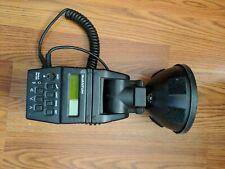 Quantum Qflash Model T Flash                                                #322