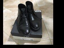 Scarpe classiche da uomo Geox | Acquisti Online su eBay