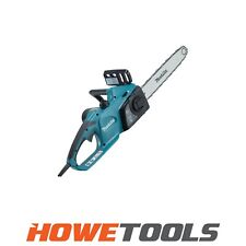 MAKITA UC4041A/2 240v Chainsaw