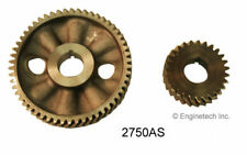 Enginetech Timing Gear Set Ford F150 F250 4.9L 300 L6 1965-1996