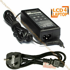 For Acer Chromebook R 11 Series 65W Laptop AC Adapter Battery Charger PSU