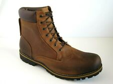 NEW Timberland Heritage Earthekeepers Rugged Waterproof Boots Sz 13 M 13M