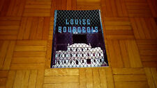 LOUISE BOURGEOIS - OPERE RECENTI,RECENT WORK - BIENNALE DI VENEZIA 1993