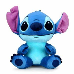 """Lilo & Sitch: Stitch 8"""" Phunny Plush by Kidrobot x Disney NEW/SEALED"""