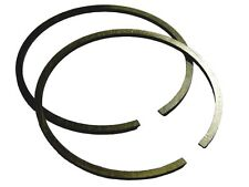 Stihl TS400 piston rings (2) replaces 1127 034 3007