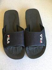 Sandals Fila ( 1998-2000) NEW