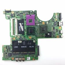 DP/N 0F125F for Dell XPS M1530 Motherboard with nvidia G84-600-A2 Grade A