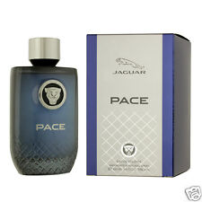 Jaguar Pace Eau De Toilette EDT 100 ml (man)