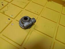 suzuki GS1100E GS1100 speedometer gear box drive unit GS1000 GS750E 1980 1981 82