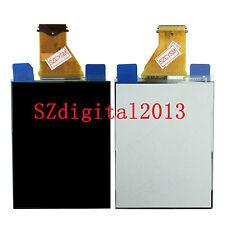 NEW LCD Display Screen For Canon PowerShot Sx40 HS Digital Camera Repair Part