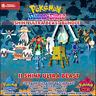 Shiny Ultra Beast Bundle | Pokemon Sword & Shield | Legit | Star Shiny | 6IVS