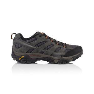 Merrell Moab 2 Ventilator Men's Hiking Shoe - Beluga