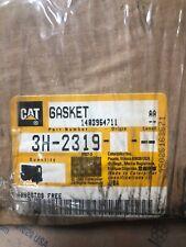 NEW Caterpillar (CAT) 3H-2319 or 3H2319 GASKET