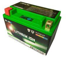 Bateria litio Skyrich HJTX9-FP | YTX9-BS | GTX9-BS | BTX9-BS | YTR9-BS