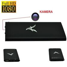 2GB FULL HD 1080p MINI KAMERA VERSTECKTE SPYCAM GETARNTE ÜBERWACHUNG SPION A61