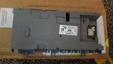 Whirlpool Dishwasher Electric Control, Part#W10757522
