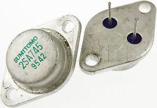 2SA745 Generic Sumitomo PNP Transistor A745