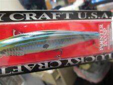 """Lucky Craft Pointer 100SP """"Reel Shad"""""""