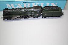 Märklin 3946 Bausatz Dampflok Baureihe 150X SNCF Spur H0 in OVP 3046