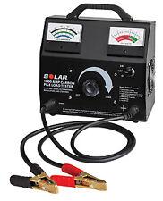6/12/24 Volt Invasive Load Tester