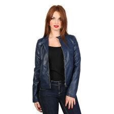 Fontana 2.0 vittoria-woman jacket RRP £180.00