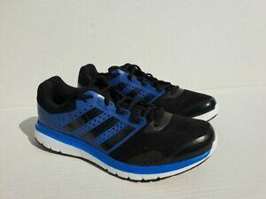 Adidas Duramo 7 M Herren Ortholite Laufschuhe Sneaker Jogging Running NEU AF6661