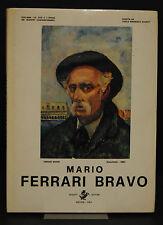 Mario Ferrari Bravo – Ancona 1975
