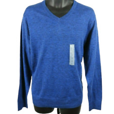 NWT Old Navy V-Neck Sweater Men's Size Large