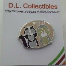 "May 2012 Mystery Pin /""Disney/'s Best Friend/"" Simba #90190 Timon /& Pumbaa"