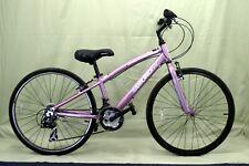 "Diamondback Clarity Kids Bike SM 12"" 24"" Shimano V-brake Griff Shifters Charity"