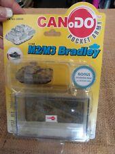 DRAGON MODELS CanDo M2/M3 Bradley Special Piece #20059 RARE HTF BRAND NEW