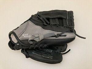 Mizuno Prospect 9 inches GPP 901 baseball Glove with Power Close