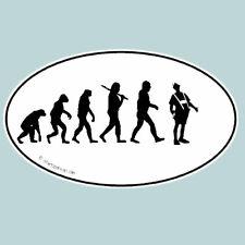 Bayer Tracht Evolution Vinyl-Aufkleber Sticker für Auto wetterfest 10cm hoch