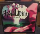 APOKA LIPSTIK - LYCOSIA CD