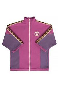 Gucci Girls Zipper Jacket 3 Years BNWT £205