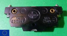 100% NEW Euchner ES502E 10A 250V Limit Swtich EU SELLER