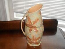 Old Art Deco Beswick Water Jug pattern 561 Beswickware