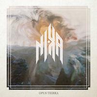 Nixa : Opus Tierra CD (2019) ***NEW*** Highly Rated eBay Seller Great Prices