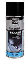 Spray Silicona 400ml Denbraven Tectane Protección Conservación Deslizamiento